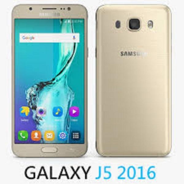 [ PIN CHÍNH HÃNG ] Samsung Galaxy J5 2016 (J510) 3100mah - Bảo hành 12 tháng chính hãng