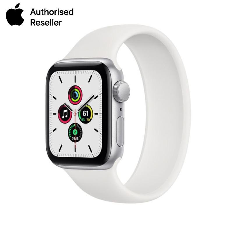 [ PHIÊN BẢN MỚI ] Đồng Hồ Apple Watch Series 6 Cảm Ứng 1 Chạm, Đồng Hồ Thông Minh W26 Watch W6 Seri 6, Nghe Gọi, Màn Hình Tràn Viền, Chống Nước IP68, Thay Được Dây Apple Watch, Bị Chip Mạnh Mẽ Hơn, Xử Lý Mạnh Hơn
