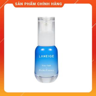Laneige Water Hydro Essence Tinh chất dưỡng da cấp nước kiềm dầu giảm mụn 30ml thumbnail