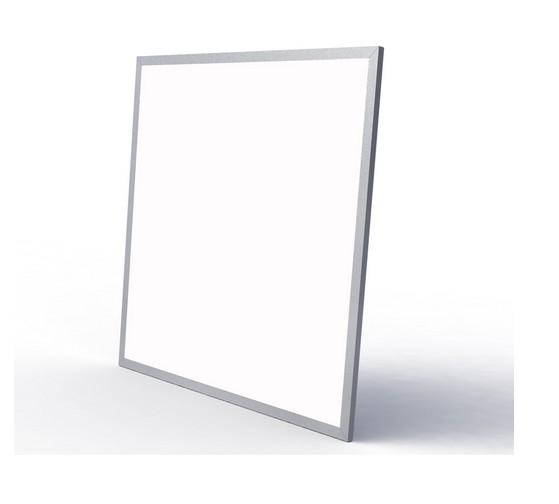 Đèn Led Panel 48W 600 X 600mm Sáng Trắng Cùng Khuyến Mại Sốc