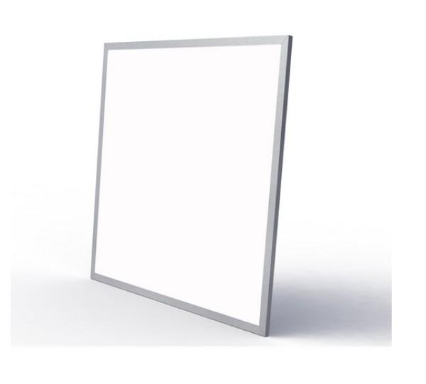 Đèn led Panel 48W 600 x 600mm Sáng trắng