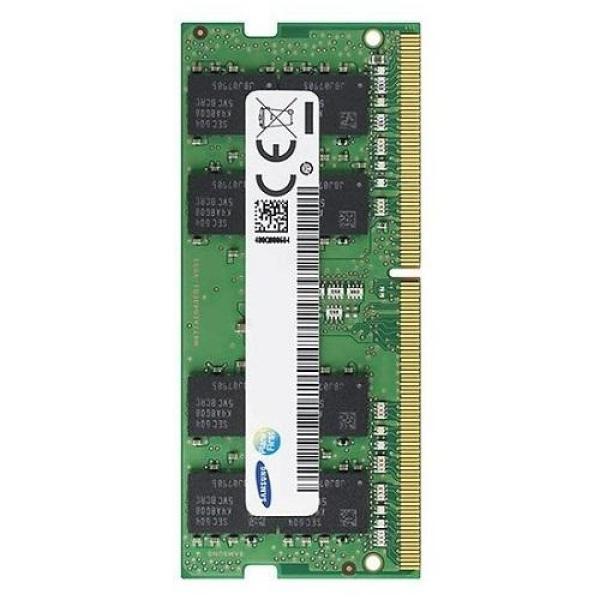 Giá RAM Laptop Samsung 16GB DDR4 Bus 3200 - Chính Hãng Samsung - Bảo Hành 3 năm (1 đổi 1)