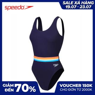 SPEEDO Đồ Bơi nữ 8-12365D778 thumbnail