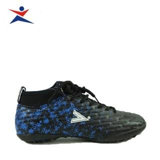 Giày bóng đá Mitre MT170501 chính hãng, đẳng cấp sân cỏ (Nhiều màu) thumbnail
