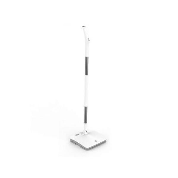 Máy lau nhà không dây XIAOMI SWDK thông minh Wireless Handheld Electric Wipers Chưa Có Đánh Giá