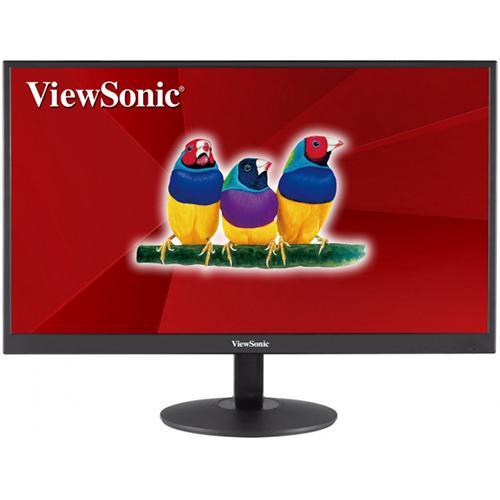 Màn hình LCD Viewsonic 23.6 VA2403-H