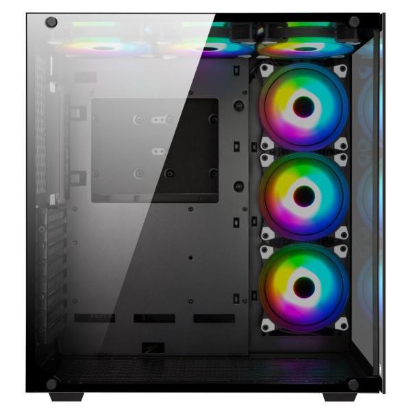 Giá Vỏ máy Xigmatek  POSEIDON EN42265