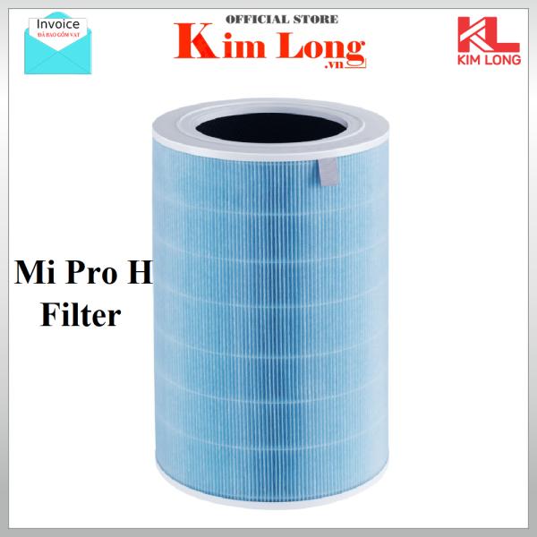 Lõi lọc không khí Xiaomi Pro H Mi Air Purifier Filter - Chính hãng Digiworld