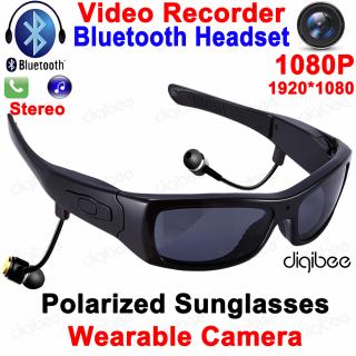 Mắt kính có blutooth Mắt Kính Bluetooth 4.1 Siêu Thông Minh, Mẫu Mới 2018070 Kết Nối Bluetooth, Nghe Nhạc, Chống Bụi, Bảo Vệ Mắt Khỏi Tia Uv thumbnail
