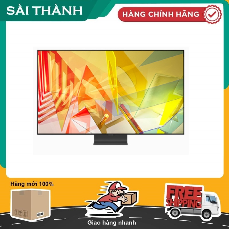 Bảng giá Smart Tivi QLED Samsung 4K 65 inch QA65Q95TAKXXV - Điện máy Sài Thành