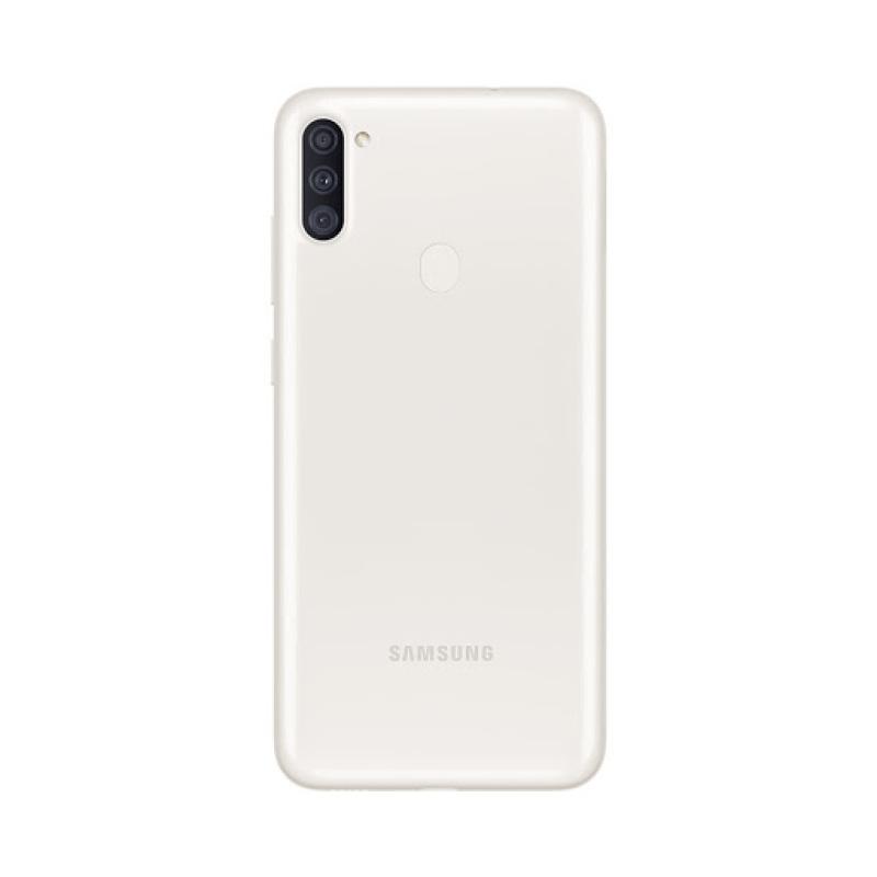 Điện thoại Samsung A21s 3GB/32GB MÀN HÌNH TRÀN VIỀN