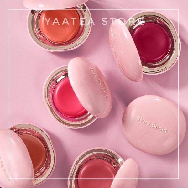 Má Hồng Kem Rare Beauty Melting Blush