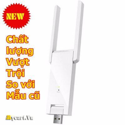Giá (HÀNG TỐT)Thiết bị kích sóng wifi CỰC MẠNH -thiet bi kich song Wifi Mercury MW302RE 2 ăngten 300Mbps