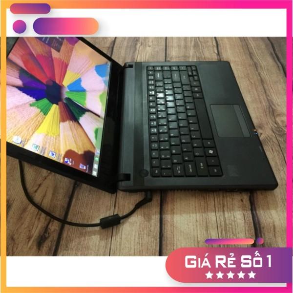 Laptop cũ Acer 4739 i3 ram 4G ổ 250g màn 14.0