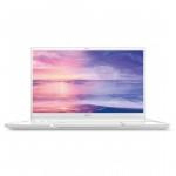 Bảng giá Laptop MSI Prestige 14 A10RB-028VN (i7 10510U/16GB RAM/512GB SSD/14  FHD/MX 250 2GB//Win 10/Trắng) Phong Vũ