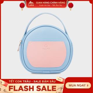 Túi đeo chéo thời trang nữ YUUMY YN69 thumbnail