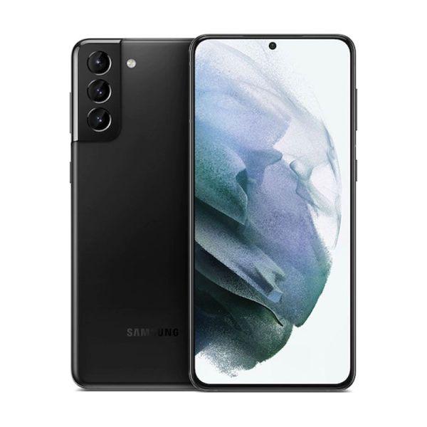 Điện thoại Samsung Galaxy S21+ 5G (8GB/128GB) nguyên seal, chính hãng, MỚI 100%, Màn hình: 6.7 Full HD+, Camera sau: Chính 12 MP & Phụ 64 MP, 12 MP, Camera trước: 10MP, Chipset (hãng SX CPU): Exynos 2100 8 nhân