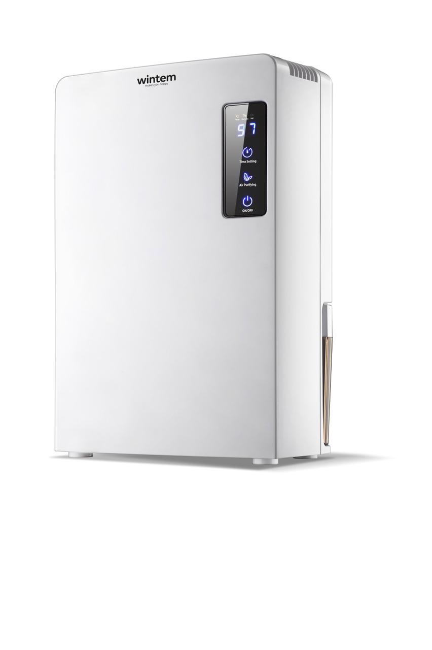 Bảng giá Máy hút ẩm Wintem thương hiệu Ý- phiên bản 2020-Bảo hành 1 năm Điện máy Pico