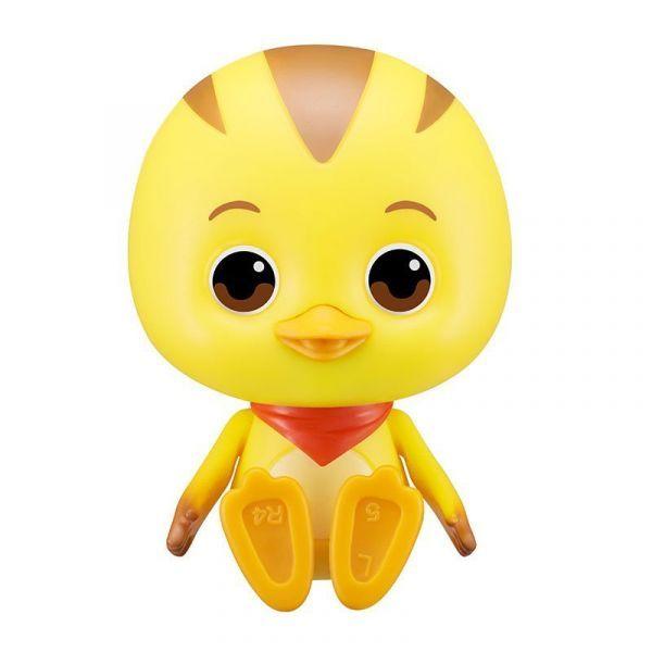 Nhân vật mini - Chip Đáng Yêu KATURI YW810040