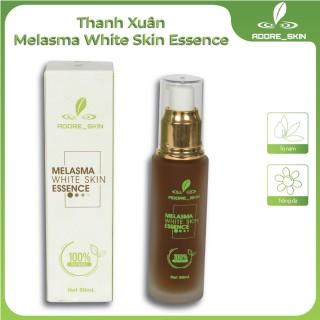 Thanh Xuân Melasma White Skin Essence Adore-skin thumbnail