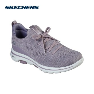 Skechers Nữ Giày Thể Thao GOwalk 5 - 15925-MVE thumbnail