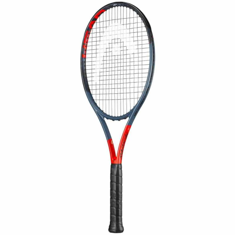 Bảng giá Vợt Tennis HEAD Graphene 360 RADICAL