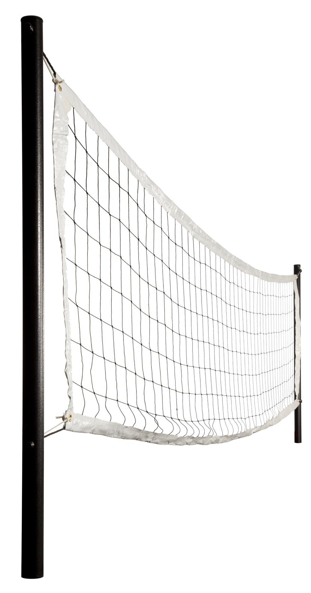 Bảng giá Lưới bóng chuyền dài 6m rộng 1m