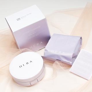 Phấn Nước Chống Nắng Che Phủ Hoàn Hảo Hera UV Mist Cushion Cover SPF50+ PA+++ thumbnail
