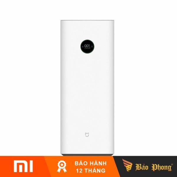 [ SƯU TẬP VOUCHER 300K] Máy lọc không khí thông minh Xiaomi Air Purifier F1
