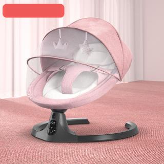 Ghế rung cho bé , ghế rung điện nhiều chức năng cao cấp thumbnail