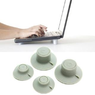 Chân đế laptop giúp tản nhiệt thumbnail