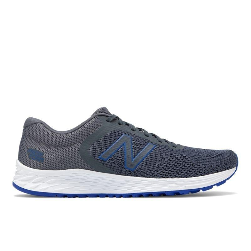 NEW BALANCE Giày Thể Thao Thời Trang Nam Lifestyle - Marispg2