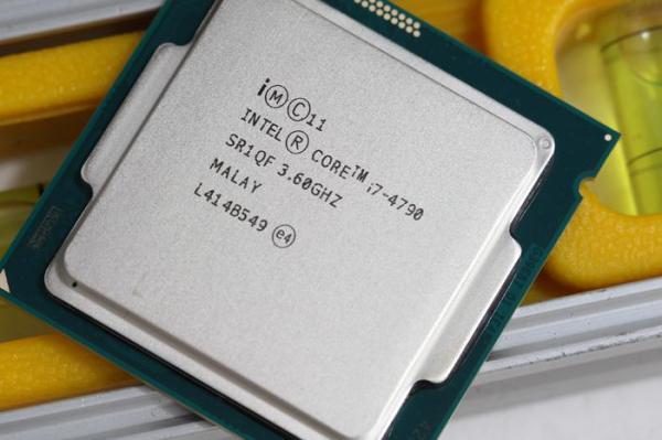 Bảng giá Intel(R) Core(TM) i7-4790 CPU  3.60GHz, Intel(R) Core(TM\x09 i7-4790 CPU  3.60GHz Phong Vũ