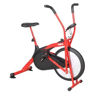 Xe đạp tập thể dục Air Bike chính hãng thumbnail