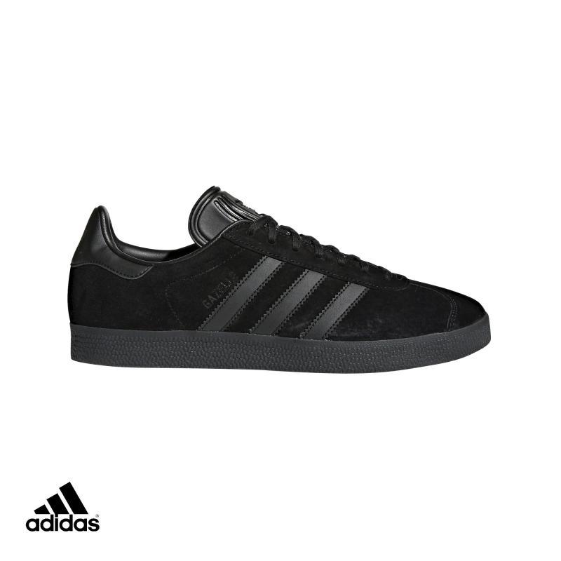 adidas Giày thể thao nam  GAZELLE CQ2809 (Clearance sale)