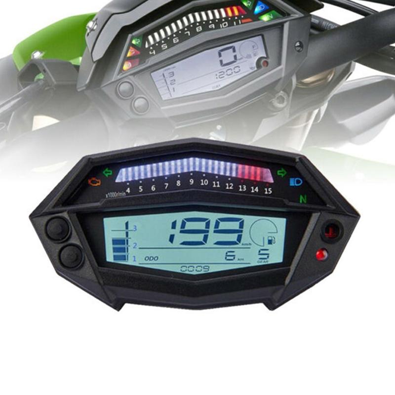 Speedometer for Kawasaki Z1000