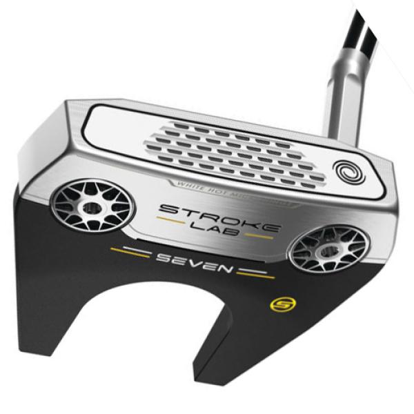 Gậy Golf Odyssey Stroke Lab Seven S Putter Golf Club
