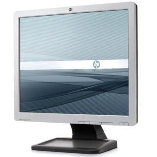 LCD HP 17 INCH VUÔNG thumbnail
