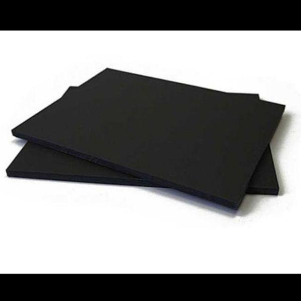 Mua Bìa ĐB đen A3