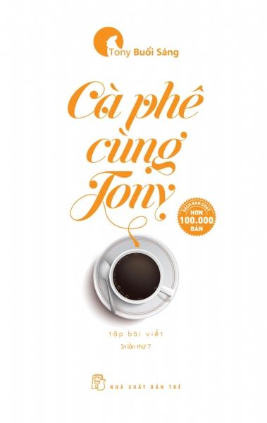 Cà phê cùng Tony (Tony buổi sáng)