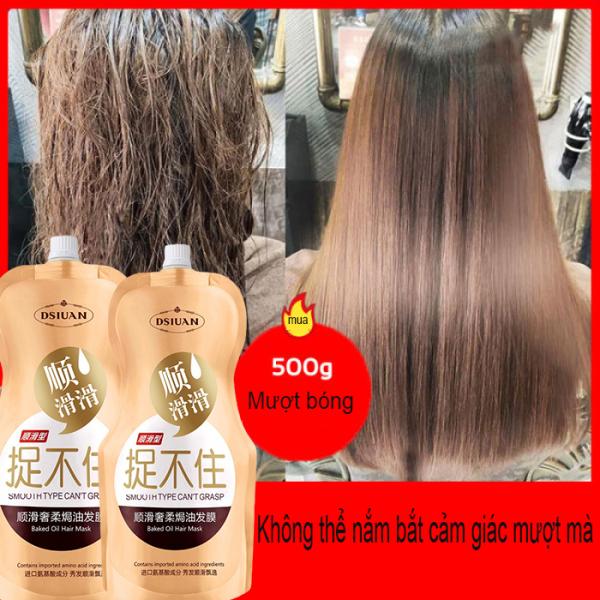 Mặt nạ phục hồi tóc, khắc phục tình trạng khô xơ, cải thiện tóc cứng,rễ tre, giúp tóc mềm mượt, điều trị spa, nuôi dưỡng tóc từ gốc đến ngọn, phục hồi tóc, giúp tóc óng mượt có độ đàn hồi.