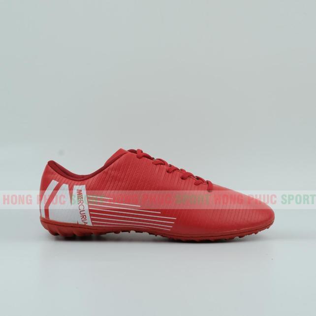 Giày đá bóng sân cỏ nhân tạo NT180 khâu full đế tạo cảm giác tốt khi tiếp xúc bóng trong mọi điều kiện thời tiết khác nhau giá rẻ