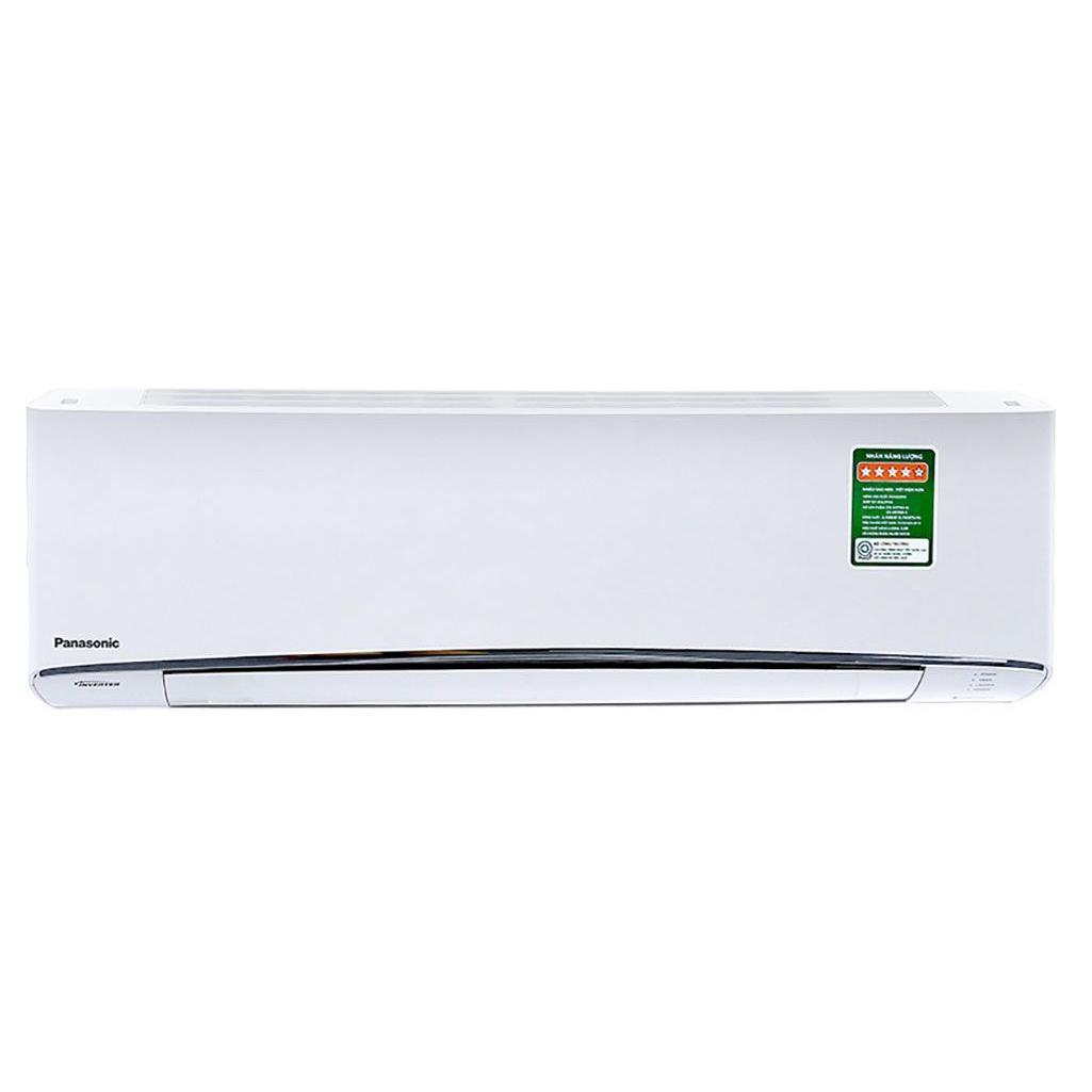 Bảng giá Máy Lạnh Panasonic Inverter 2.0HP U18VKH-8