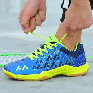 Giày Tập Cầu Lông Evetion Dành Cho Nam Giới Giày Tập Tennis Thể Thao Ngoài Trời Giày Thể Thao Unisex Giày Thể Thao Chống Trượt Hỗ Trợ Bền Và Ổn Định Giày Thể Thao Chạy Bộ Ngoài Trời thumbnail