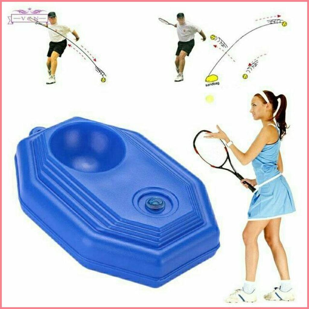 Bảng giá Dụng cụ tập tennis tại nhà - shoptuankiet