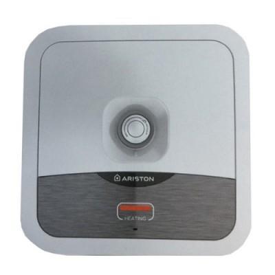 Bảng giá Máy nước nóng Ariston  AN2B 15 Lít  2500W Chống giật