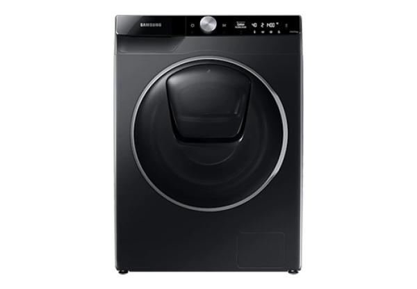 Máy giặt thông minh Samsung Inverter 10 kg WW10TP54DSB/SV chính hãng
