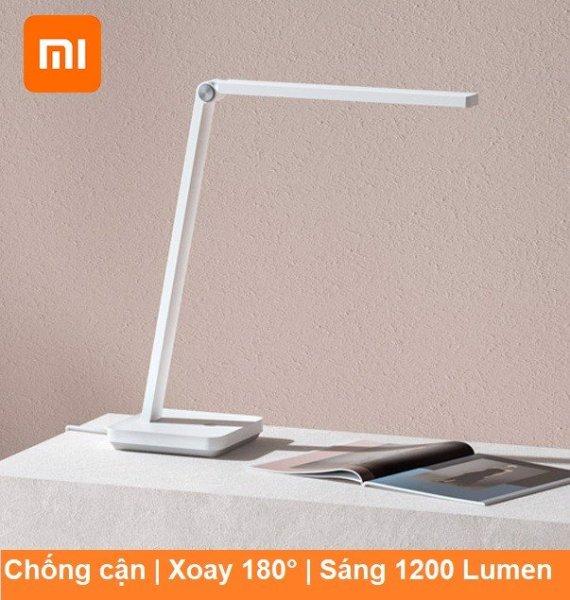 Đèn bàn Xiaomi Mijia lite chống cận - HÀNG CHÍNH HÃNG