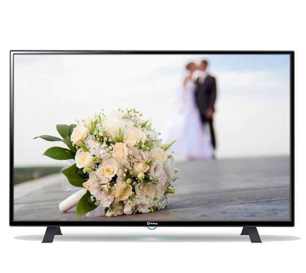 Bảng giá Smart TV Led Arirang 48 inch Full HD AR-4888FS (Đen)
