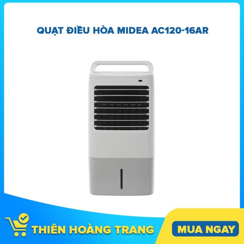 Quạt điều hòa Midea AC120-16AR